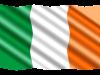 Ireland-crowded