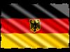 germany-crowded